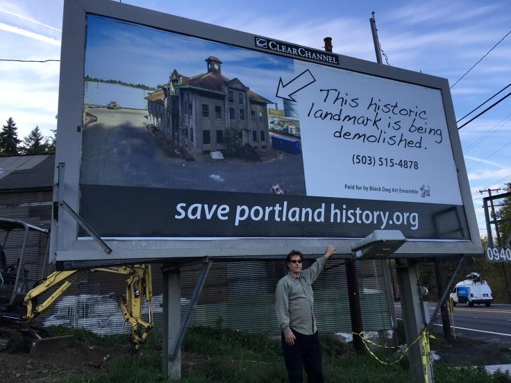 billboard 10.21